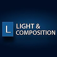 Light & Composition » Black & White Photography