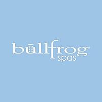 Bullfrog Spas Blog - Outdoor Living & Wellness
