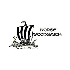 Norse Woodsmith's Hand Tool Headlines