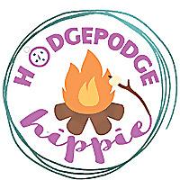 Hodge Podge Hippie