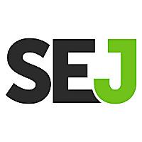 Search Engine Journal » LinkedIn