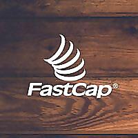 FastCap » Tool