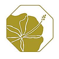 Spot Spa Boutique Blog