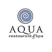 AQUA Spa Blog