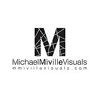 MM Visuals | Commercial Photographer Blog