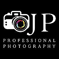 JP Professional Photography » Commercial Photograher's Blog