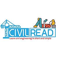 Civil Read - Concreting Civil Engineers