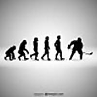 Track Hockey Blog