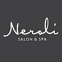 Neroli Salon & Spa Blog