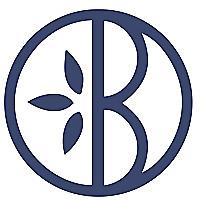 Bella Spa Blog