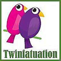 Twinfatuation