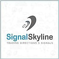 Signal Skyline - Forex Signals