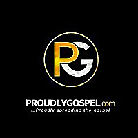 Proudly Gospel | Gospel Music