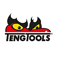 Teng Tools USA News