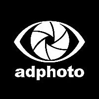 Adphoto | The Premier Advertising & Commercial Photography Studio In The Phillipines