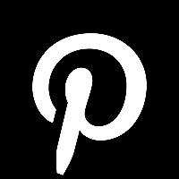 Pinterest Newsroom