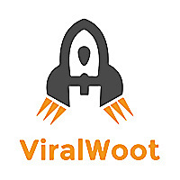 ViralWoot » Pinterest Marketing