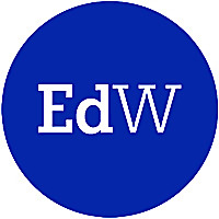 Inside School Research - Education Week
