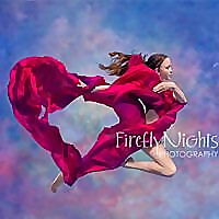 Firefly Nights Photography Blog » Commercial Photography