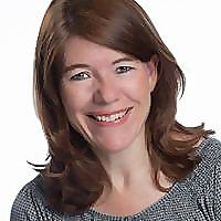 Mary Lumley | Blog