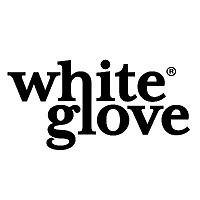 White Glove Social Media   Anna's Pinterest Tips