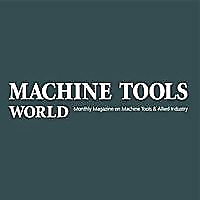 Machine Tools World