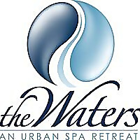 The Waters Spa - Spa Tips