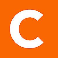 Cloudera Blog   Apache Hadoop