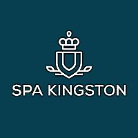 Spa Kingston Day Spa Blog