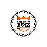 Kingdomboiz