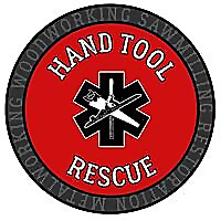 Hand Tool Rescue » Youtube