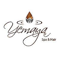 Yemaya Spa & Hair Salon Cape Town - Beauty & Spa Blog