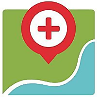 GIS Use in Public Health & Healthcare