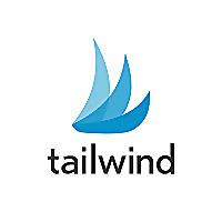 Tailwind Blog » Pinterest Tips