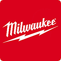 Milwaukee Tool » Youtube