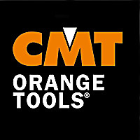 CMT Orange Tools » Youtube