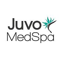 Juvo MedSpa Blog