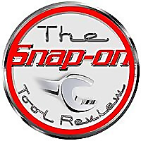 The Snap-On Tool Review » Youtube
