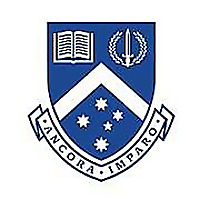 Monash School of Public Health
