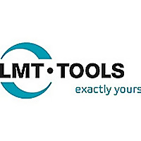 LMT Tools » Youtube