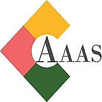 Aaashi Services Blog