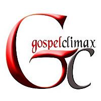 GOSPELclimax