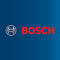 Bosch Power Tools » Youtube
