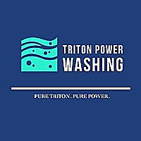 Triton Tools » Youtube