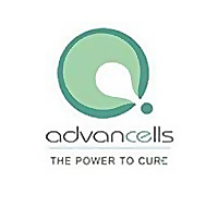 Advancells | The Power to Cure