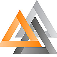 Alterinver » Value Investing