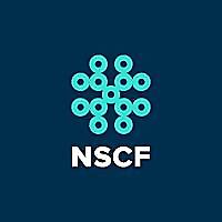 National Stem Cell Foundation