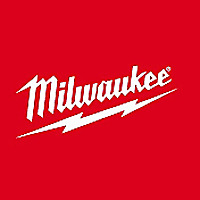 Milwaukee Tool Europe » Youtube