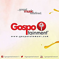 Gospotainment | Music