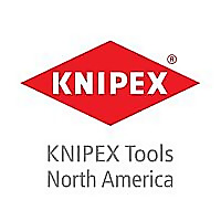 Knipex Tools » Youtube